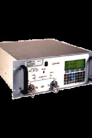 ADTS 403 - Sistema de Testes para Aviação