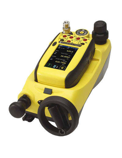 DPI 620 IS HART®
