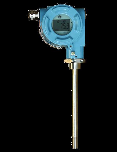 Transmissor de Umidade DEWPRO MMR31
