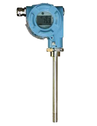 DewPro MMY31 - Transmissor de Ponto de Orvalho