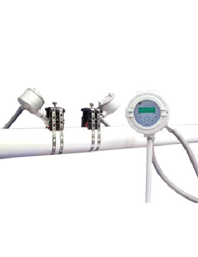 DigitalFlow XMT868i - Transmissor Ultrassônico de Líquidos