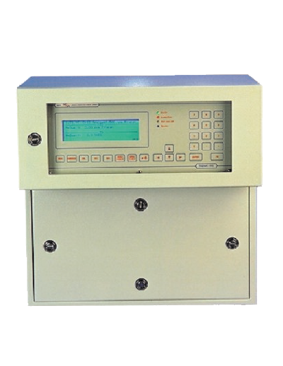 HYDROCARBON ANALYSER - Thermo-FID FE