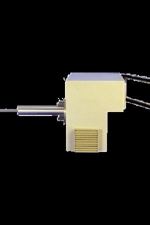 HYDROCARBON ANALYSER - Thermo-FID MK
