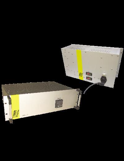 JNOX - NO2 to NO Sample Gas Converter