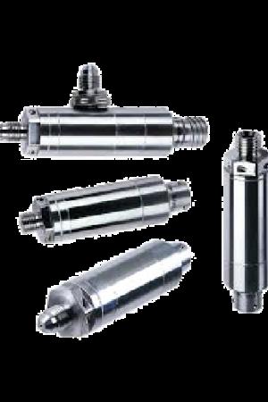 PTX 3000 - Transdutor de pressão aeroespacial