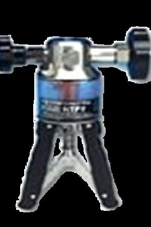 Sistema de Ensaio HTP1