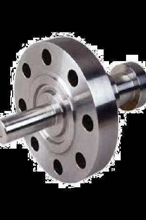 Transmissor de pressão sub sea - Série PTX 400