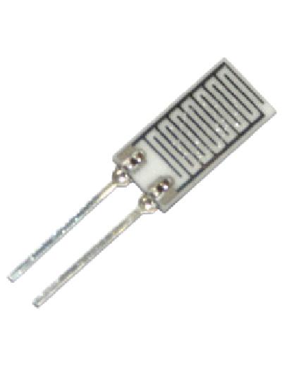 EMD – Sensor de Umidade Relativa