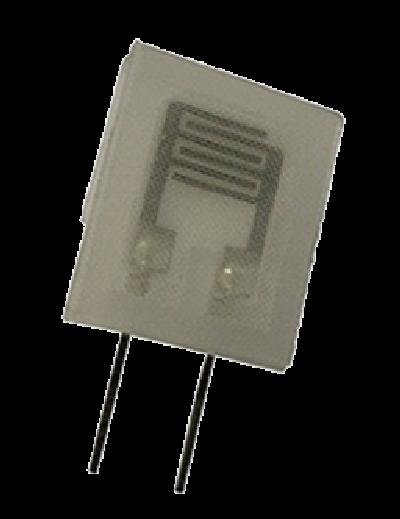 HS30P Sensor de Umidade Relativa Thermometrics