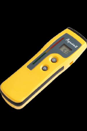 Protimeter Aquant – umidade relativa de materiais