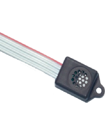T9600 – Sensores de Umidade e Temperatura