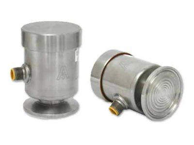 Transmissor de Pressão Compacto HH