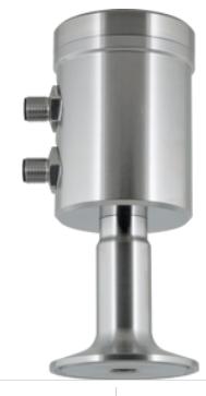 Turbidímetro ITM-51