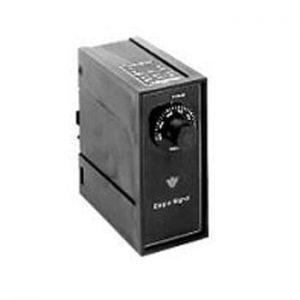 Timer Eagle Signal DG100 MINIFLEX® Solid State Timer