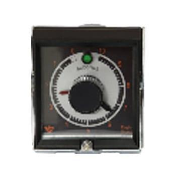 Timer Eagle Signal HP5 CYCL-FLEX