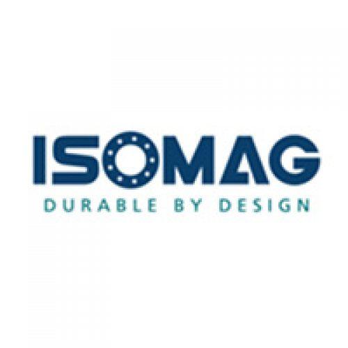 isomag200