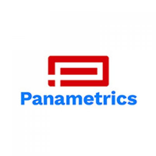 panametrics200